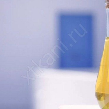 Отстирать подсолнечное масло