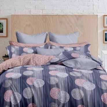 Какая ткань для постельного белья лучше