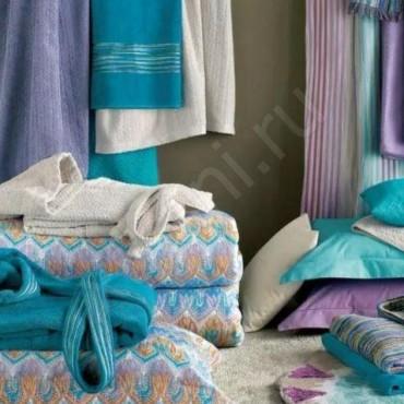 Что такое текстиль
