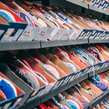 Европейские размеры обуви и российские