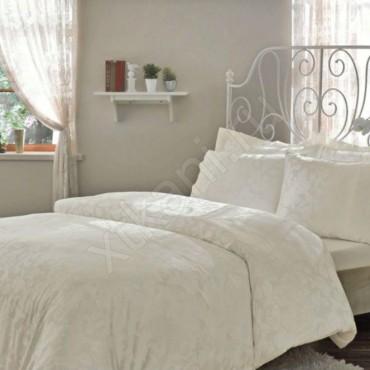 Размеры одеял: таблица и описание изделий
