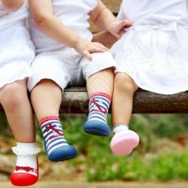 Размер детской обуви таблица в см