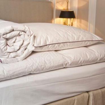 Одеяло из шерсти как выбрать