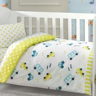 Детское постельное белье таблица размеров