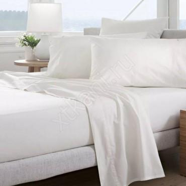 Перкаль отзывы о постельном белье