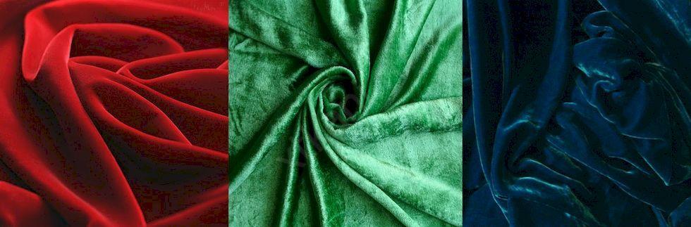18b531d37583 Наиболее ценной считается драп, изготавливаемый из шерсти высшего качества.  В другой статье поделимся и вы узнаете все свойства материала вельвет.