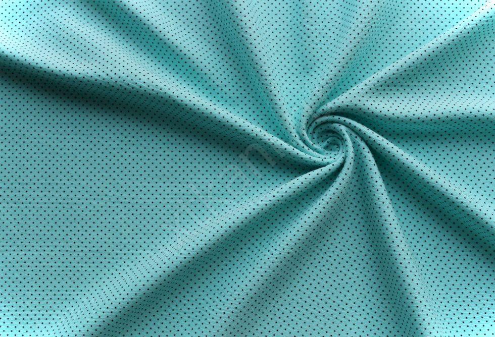 что такое интерлок ткань
