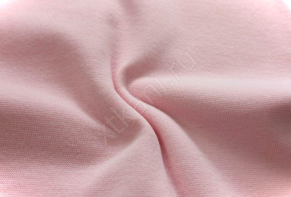 Купить ткань рибана с лайкрой что миртекс ткани иваново