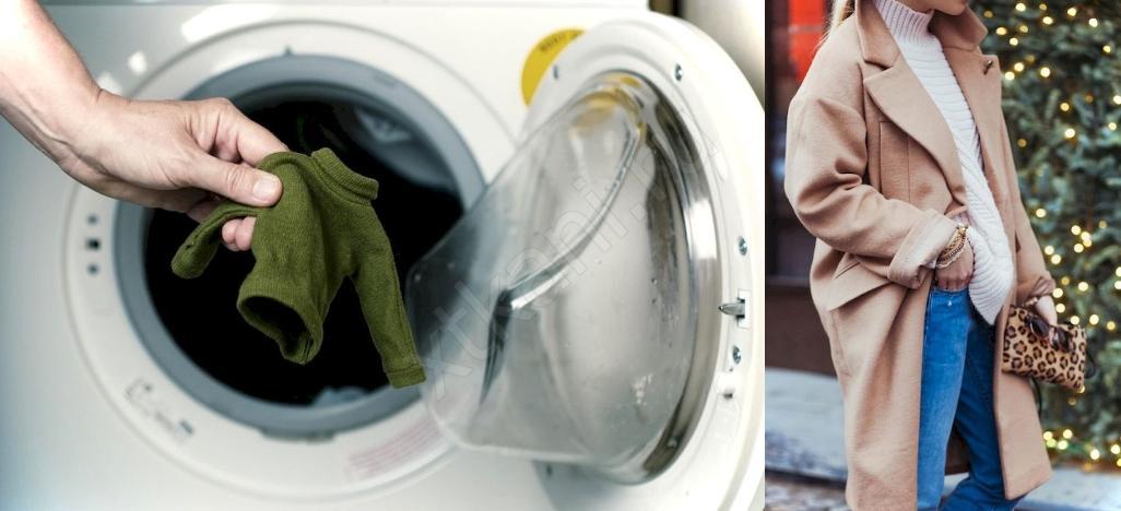 Как стирать и гладить кашемир: правила ухода за тканью, Всё о Тканях