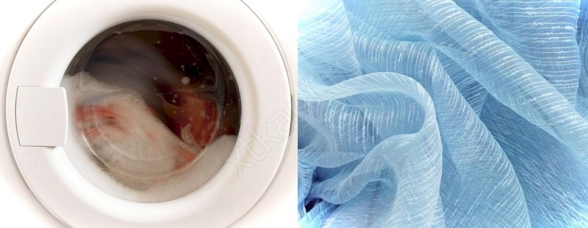 Как стирать органзу в стиральной машине или домашних условиях, Всё о Тканях