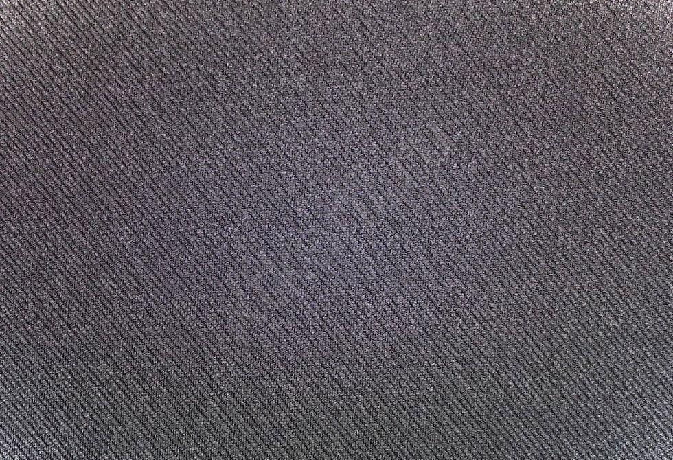 c38502179f4f Тканое полотно, на поверхности которого четко видны диагональные рубчики,  называется ткань диагональ, ее подробное описание, состав и фото  представлены в ...