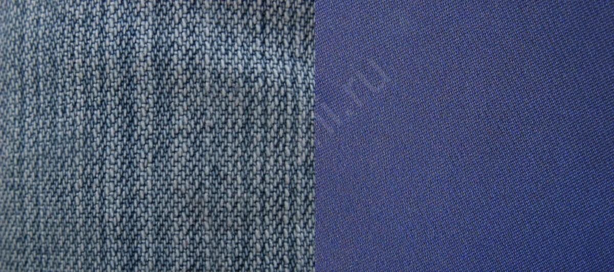 4202005a68dd Диагональ ткань: характеристики, описание с фото, состав | Всё о Тканях