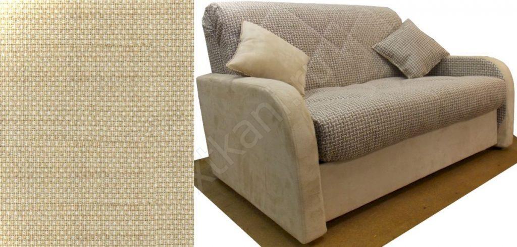 Ткань рогожка для дивана отзывы фото