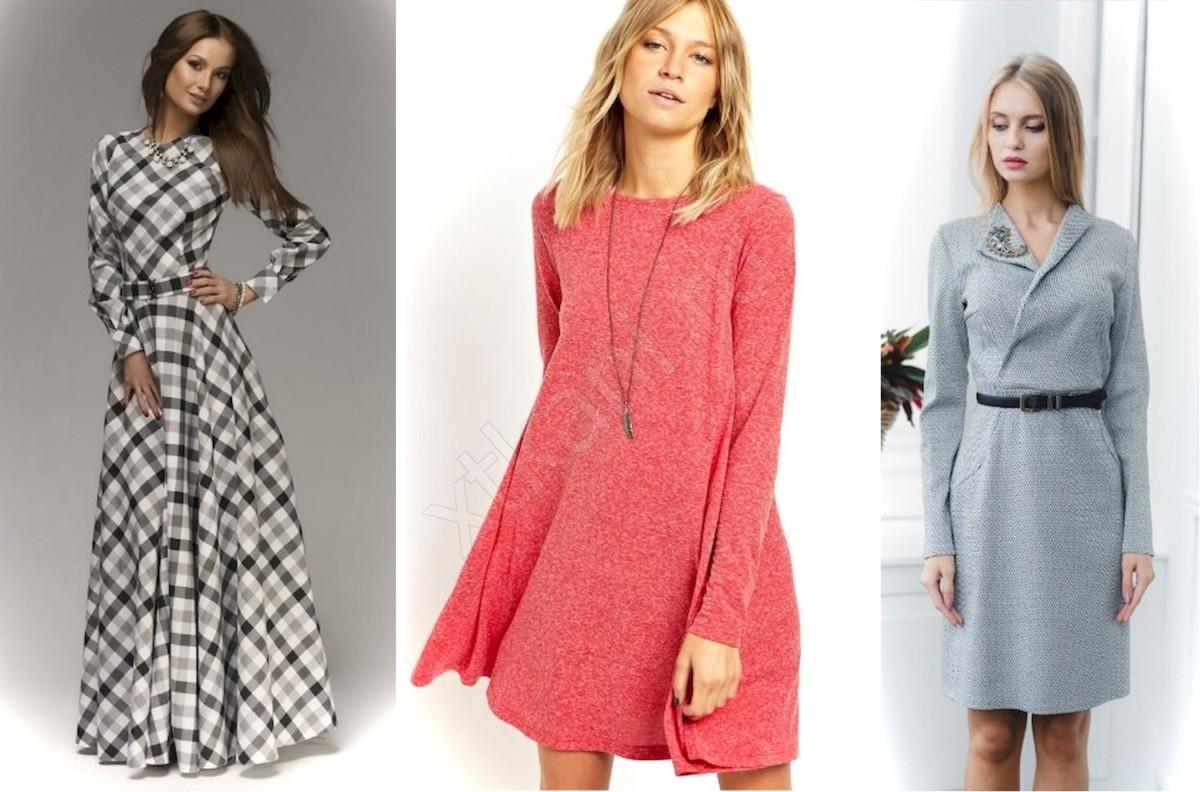 413c2aa7bc1 Какую ткань выбрать для платья
