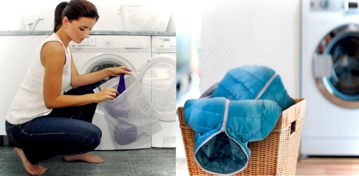 Как стирать полиэстер в стиральной машине, Всё о Тканях