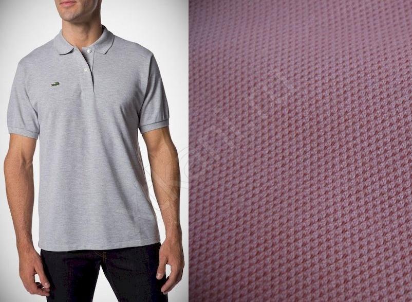 Это интересно. Более точное название этого текстиля – пике. По-французски  (откуда родом продукция) piquer означает «прострачивать» и как раз  полностью ... 7aed5940cbc77