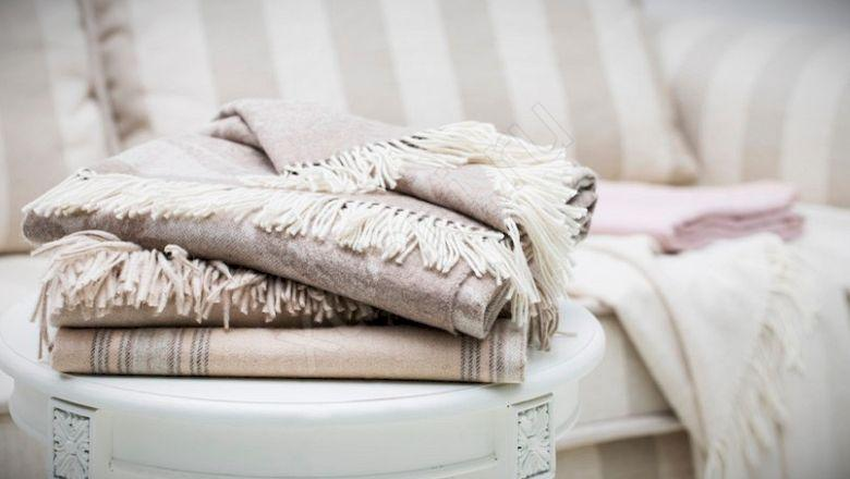 Покрывало из мебельной ткани купить лилия бамбини