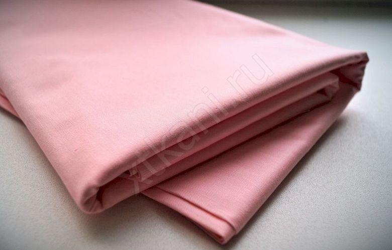 Материал лайт описание сукно ткани мелким оптом и в розницу