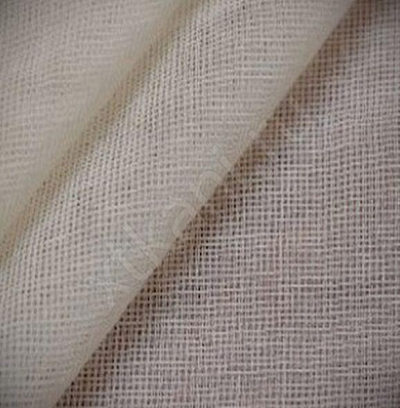 Миткаль ткань для постельного швейная фурнитура sab