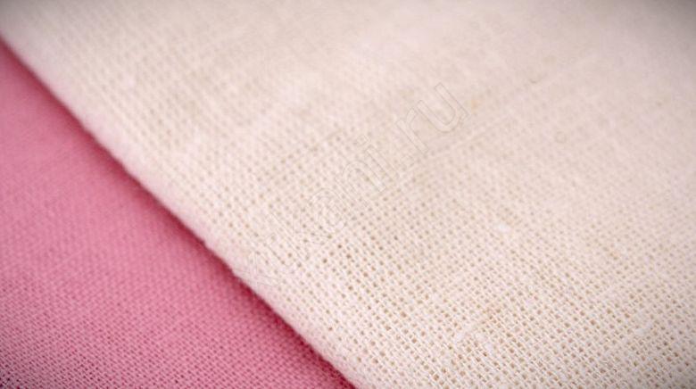 Миткаль ткань для постельного ткань 600d oxford купить