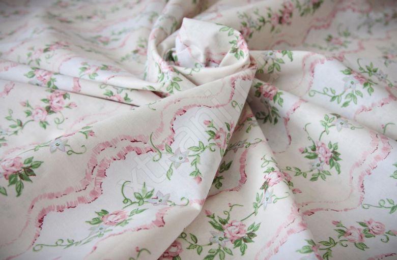 перкаль ткань для постельного белья состав