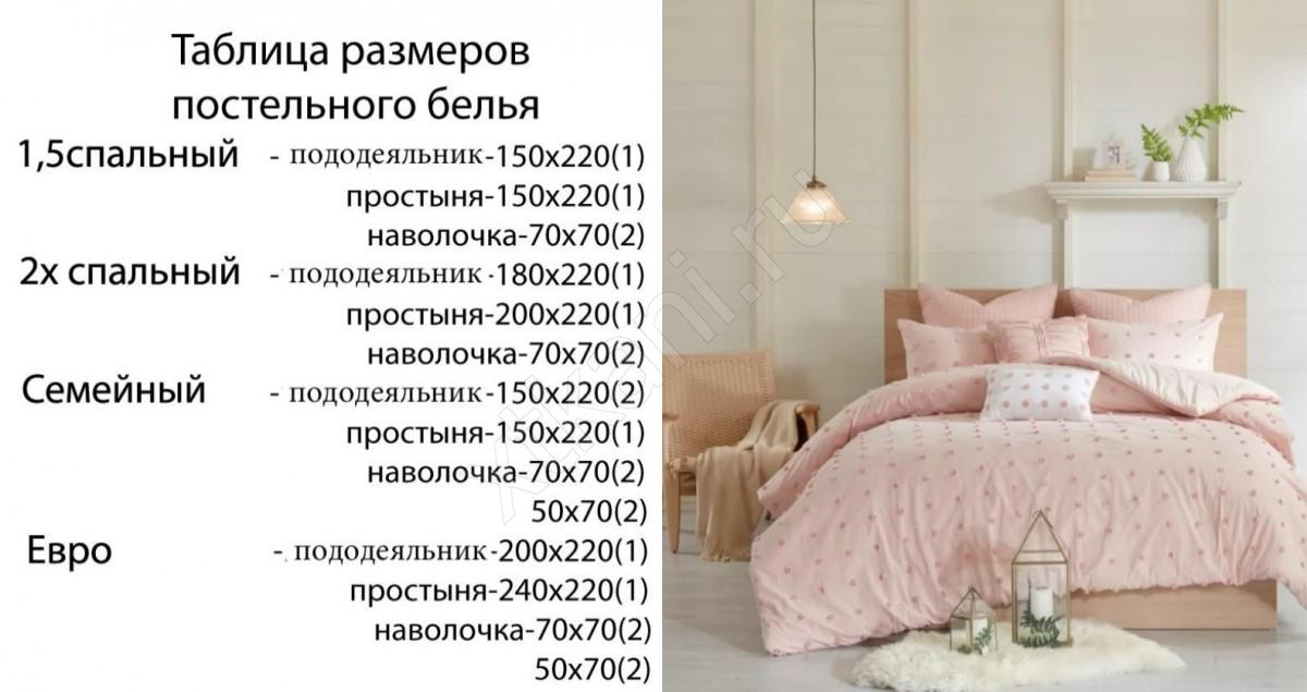 70a50c3f7a77 То есть перед походом в магазин ориентироваться следует именно на них.  Возьмем три варианта: двуспальное российское, Евро-стандарт, который в  других ...