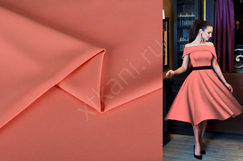 ae7161bab70 Барби-креп ткань - что за материал  описание костюмки
