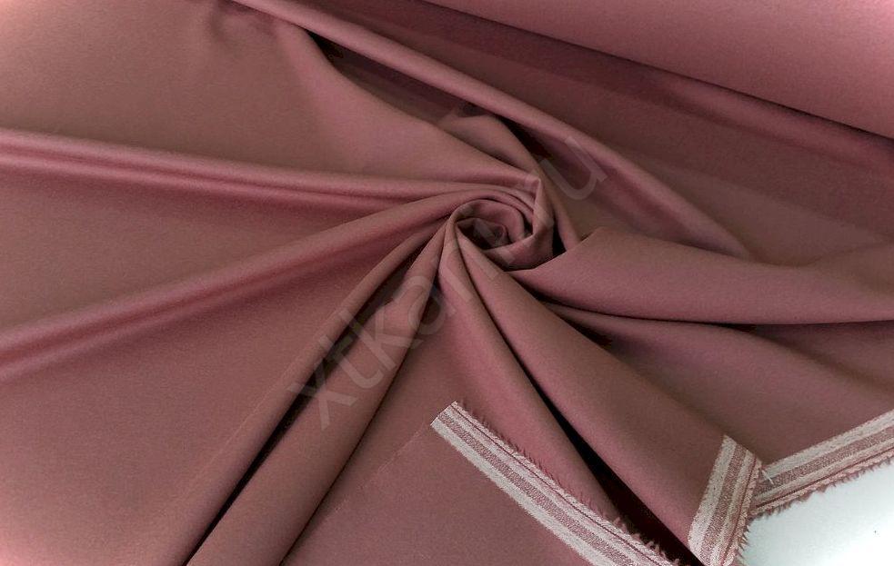 cca58539b19 Что за ткань костюмный креп – описание материалу можно дать такое  материя  очень плотная