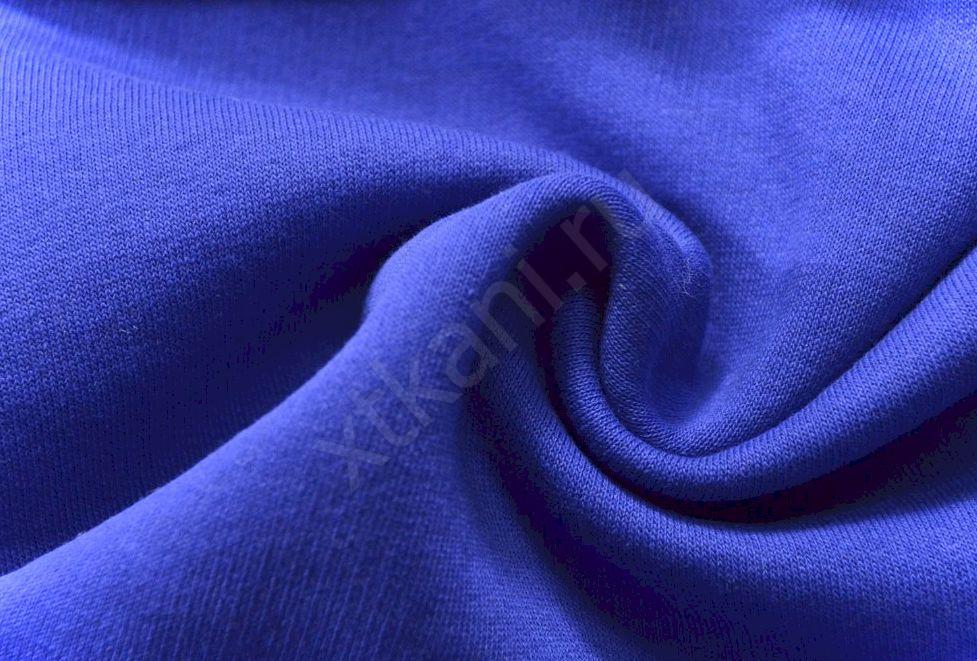 Сколько стоит 1 метр футера фабрика ткани купить оптом