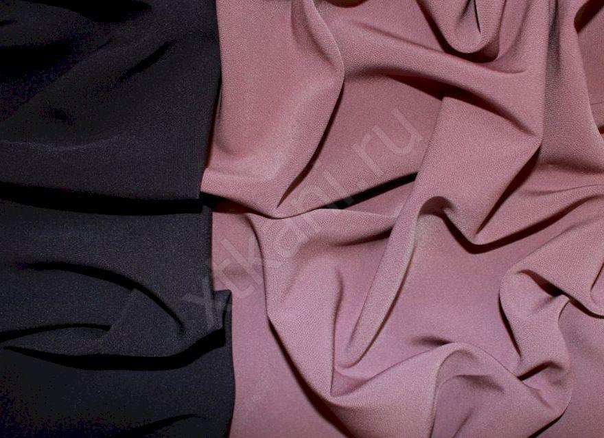 c824d20944d Ткань барби - что это за материал