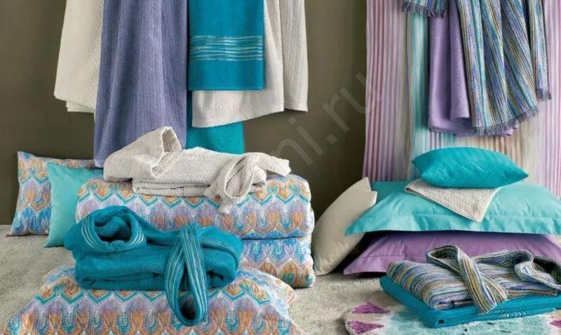 текстиль что за материал